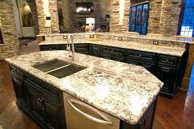 marbre pour cuisine plaque marbre cuisine marbre de cuisine cuisine en marbre cuisine