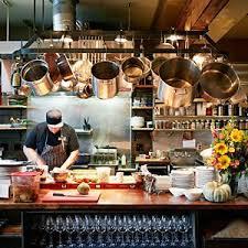Restaurant Kitchen Design Best 25 Restaurant Kitchen Ideas On Pinterest Industrial