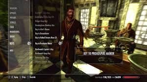 skyrim how to get a free house tutorial commentary xbox 360 hd