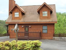 3 br log cabin sleeps 12 pigeon forge gatli vrbo 3 br log cabin sleeps 12 pigeon forge gatlinburg no cleaning fees come relax