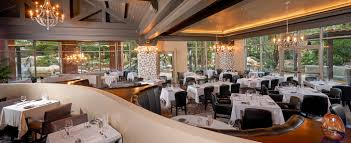 hawthorn grill restaurants in las vegas rampart casino
