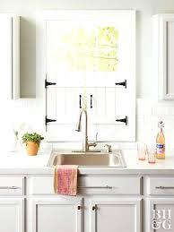 kitchen window shutters interior kitchen window shutters interior composite shutters with tilt rod