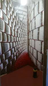 man cave bathroom ideas 9 best mancave bathroom images on pinterest bathroom for the