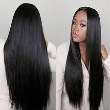 cheap hair extensions jisheng malaysian hair 8a grade unprocessed human hair
