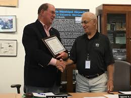 marstons mills resident appointed to barnstable airport commission