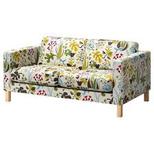 sofa bunt the 25 best canapé 2 places ikea ideas on canapé ikea