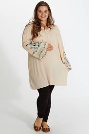 maternity clothes uk where to shop for plus size maternity clothing