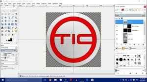 gimp design luxury create logo in gimp 93 on simple logo with create logo in