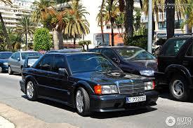 1992 mercedes 190e 2 3 mercedes 190e 2 5 16v evo ii 2 may 2013 autogespot