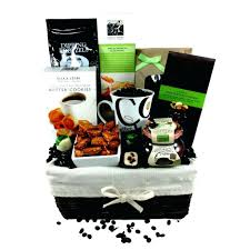 fruit nut gift baskets free shipping 8301 interior