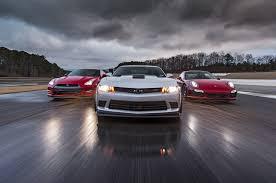 nissan gtr vs bmw m4 chevrolet camaro z 28 vs porsche 911 turbo s vs nissan gt r