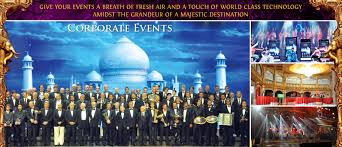 world of dreams events themed 1 3 world of dreams events best entertainment place and tourist spot in india kingdom of dreams