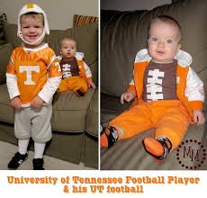 Baby Football Player Halloween Costume 25 Ide Terbaik Tentang Football Halloween Costume