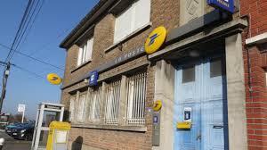 ouverture bureaux de poste houplin ancoisne malgré une pétition la poste reste aux abonnés