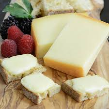raclette cheese whole foods buy raclette cheese raclette cow s milk cheese
