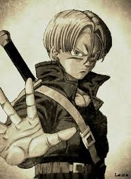 d6 17 2 render z trunks future png 69 best trunks images on trunks z and