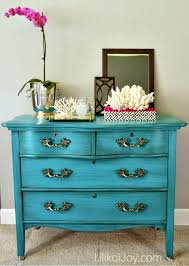 blue furniture furniture makeover blue for baby prodigal pieces