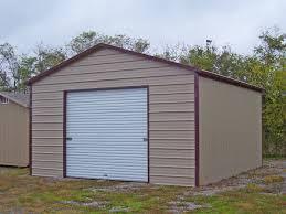 Carport Styles Owensboro Ky Carports Owensboro Kentucky Steel Carports