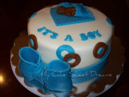 baby shower cakes for boy baby boy cake more baby cake baby