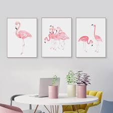 Mr Price Home Decor Compare Prices On Triptych Wall Art Online Shopping Buy Low Price