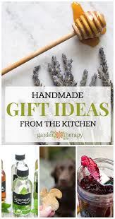 151 best homemade gifts you u0027d actually want to get images on