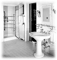 vintage bathrooms designs vintage baths design photos