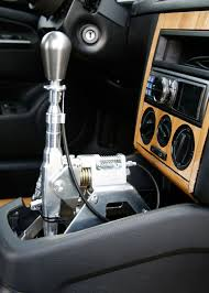 pagani gear shifter 2003 volkswagen gti andy crutcher photo u0026 image gallery
