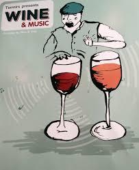 cartoon wine glass 5 best wine tastings in london wine woman u0026 song