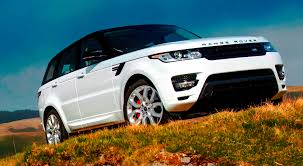 white range rover sport carrevsdaily com 2014 range rover sport fuji white driven contest38