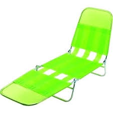 chaise pvc pvc outdoor chaise lounge chairs well known steel jelly folding