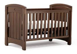 Boori Sleigh Cot Bed Boori Classic Royale Cot Bed English Oak Baby Bunting