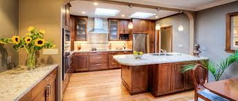 kitchen and bathroom designer for san francisco bay area