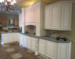 best rta cabinets reviews kitchen best rta cabinets reviews wholesale solid wood ready to room