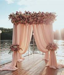 backdrop ideas 50 beautiful wedding backdrop ideas fazhion