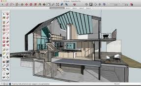 enrol today with an authorized sketchup pro training centre and
