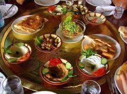 libanais cuisine mezze libanais picture of amali cuisine segny tripadvisor