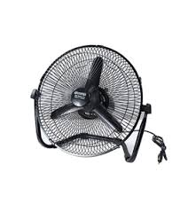 high speed table fan table fan buy table fan online at discounted prices othoba com