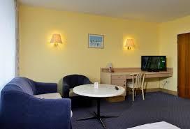 Bowling Bad Kissingen Hotel Sonnenhügel Deutschland Bad Kissingen Booking Com