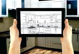 home design software mac free interior design computer programs mac home design software interior