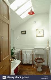 attic bathroom designs perfect home design