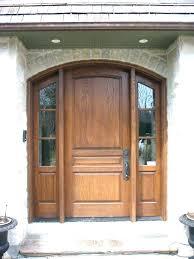 Exterior Door Frames Home Depot Front Door At Home Depot Glss S Front Door Hardware Home Depot