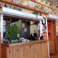 see thru kitchen blue island delightful charming see thru kitchen chicago il 12601 s