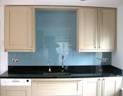 images about kitchen bathroom renos on pinterest glass splashbacks