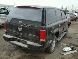 2005 cadillac escalade parts used 2005 cadillac escalade parts cars trucks tristarparts