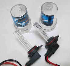 lexus xenon headlight bulb 35w 9012h1r2 slim ballasts hid xenon kits 12v for ford edge toyota