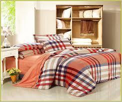 flannel duvet cover king home design ideas