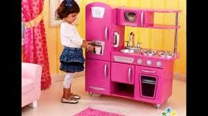 streenews u2013 the little kitchen set a dream of every little