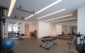quality basement conversions and basement construction in london