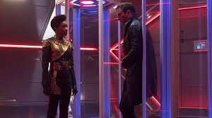 Scissoring Tumblr - star trek discovery official site watch online with cbs all