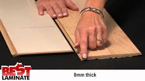 Costco Laminate Flooring Uk Flooring Laminate Flooring From Costco Costco Bamboo Floor